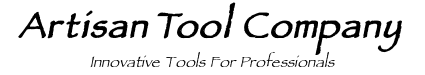Artisan Tool Company
